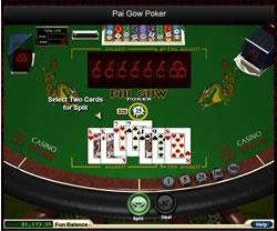 online casino bonus guide jetztspielen poker
